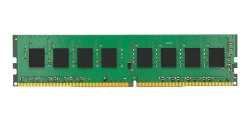 memoria servidor kingston 8gb 2666mhz ddr4 ecc ksm26es8/8me