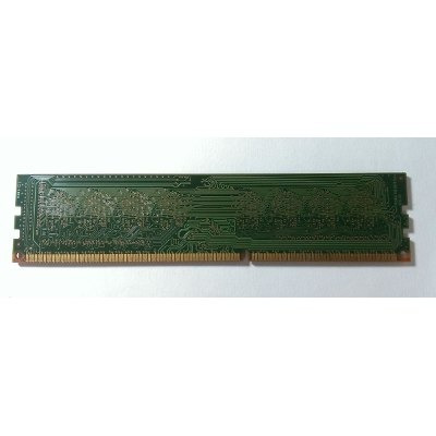 memória smart 2gb 8500e  poweredge r715, r805, r810, r815