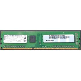 Memória Smart 4gb Ddr3 1600mhz Pc3 12800u Dell Lenovo
