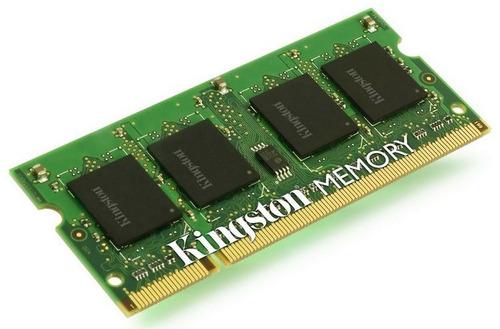 memoria sodimm 4 gb ddr3 laptop pc3-10600 1333 mhz op4