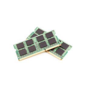 Memoria Sodimm Ddr3 8gb Pc3l-12800 Multilaser - Mm820