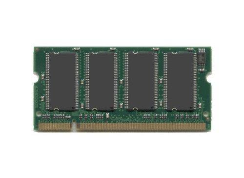 memoria super talent ddr400 sodimm 512mb/64x8 hynix chip