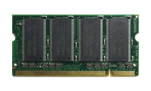 memoria super talent ddr400 sodimm 512mb/64x8 notebook