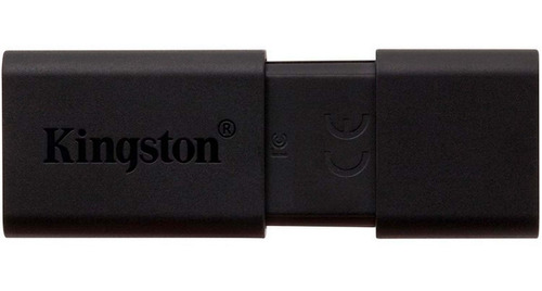 memoria usb 16gb kingston dt100 3.0 dt100g3/16gb