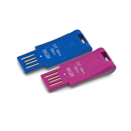 memoria usb 8gb kingston original empaque nueva garantia