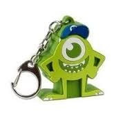 memoria usb 8gb monsters, monster high perry y evr after