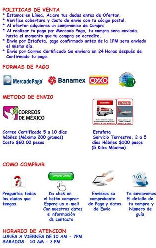 memoria usb 8gb silicon power publicidad con envio