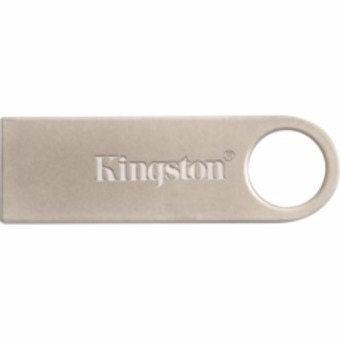 memoria usb kingston 32gb x mayor y menor garantia movipower