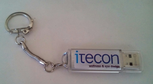 memoria usb silicon power con