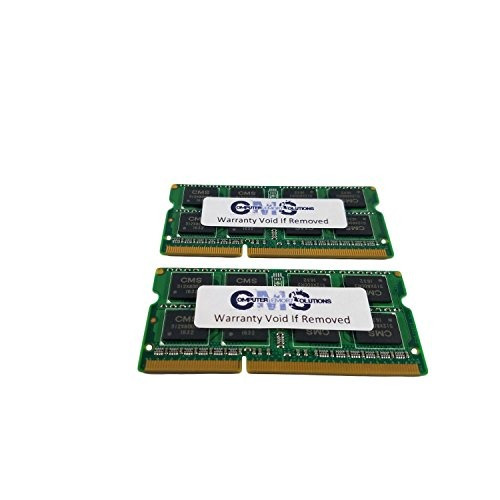 memoria,4gb 2x2gb memoria apple imac principios 2009 lat..