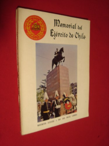 memorial de ejercito de chile  1984-1987 (3)