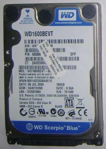 memorias 1gb para laptop