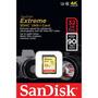 Tarjeta Sd Sandisk 32gb C10 U3 4k Ideal Gopro