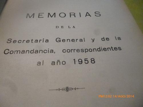 memorias  cuerpo bomberos de santiago 1960 (537