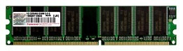 memorias ddr2 pc667 1 gb para pc - remate