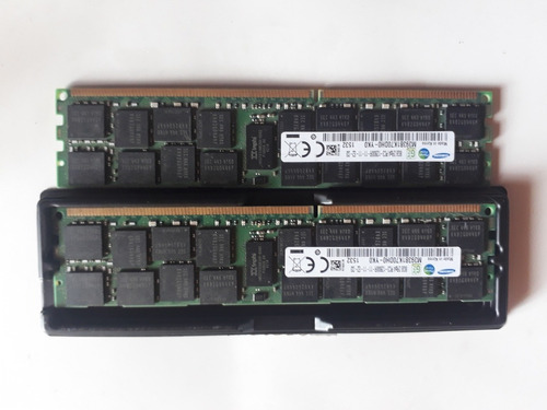 memorias ddr3 samsung 8gb para servidor