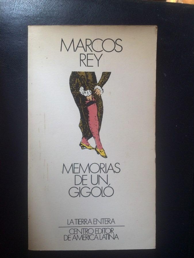 Contemporáneo Cama De Roble Sólido Tamaño De Trama Rey Componente ...