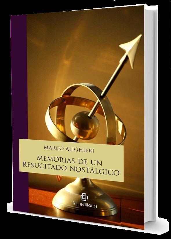 Lujoso Memorias De Imagen Marco Modelo - Ideas Personalizadas de ...