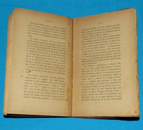 memorias de una mujer galante jhon cleland caro raggio 1927