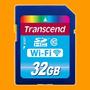 Memoria Sd Wifi 32gb Clase 10 - Cali Y Bogota