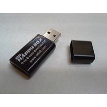 Lector Adaptador Usb De Memoria Tipo Pendrive Micro Sd