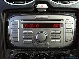 memorias eeprom codigos originales para stereos!!