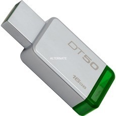 memorias kingston 16gb usb