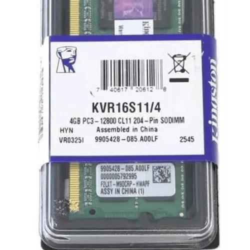 memorias laptops ddr2 ddr3 al mejor precio del mercado