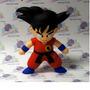 Dragon Ball: Goku, Memoria Usb 8gb
