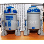 Usb Arturito R2d2 16 Gb Star Wars