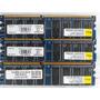 Elixir 1gb Ddr400 Pc 2700 Ddr 333 Baja Densidad Pentium