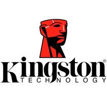 Memoria Ram Kingston Blister 1gb Pc2 Pc5300 Ddr2-667 240 Pin