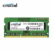 Memoria Ram Ddr3 Laptop 2gb