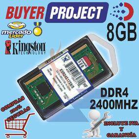 DRIVERS: KINGSTON DT101C4GB