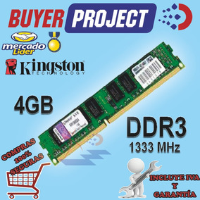KINGSTON DT101C4GB WINDOWS 7 DRIVERS DOWNLOAD