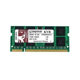 memorias ram ddr2 1gb para laptop