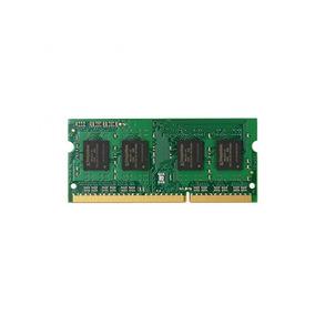 66c0bdda0a91c Memoria Para Inspiron 3000 Series - Informática no Mercado Livre Brasil