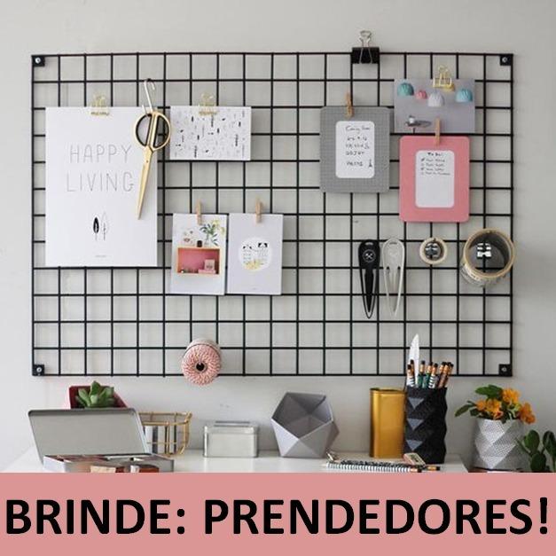 Memory Board 100x60 Mini Prendedores