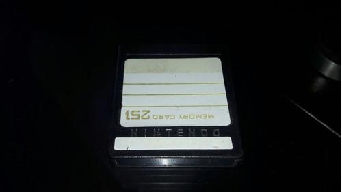 memory card game cube