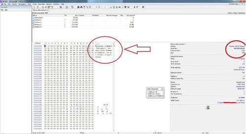 memory card mmc micro simatic siemens 6es7953-8lg11-0aa 128k