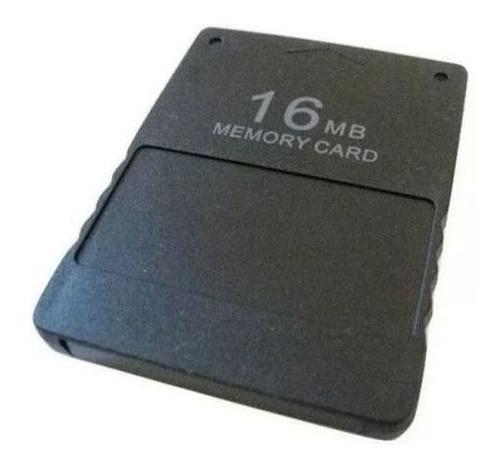 memory card para