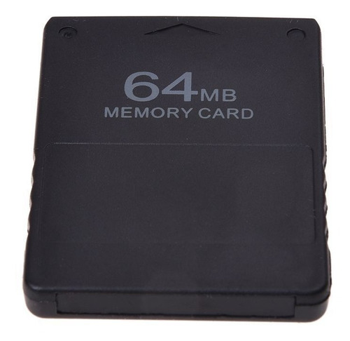 memory card para playstation