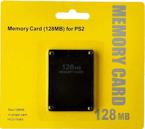 memory card playstation ps2
