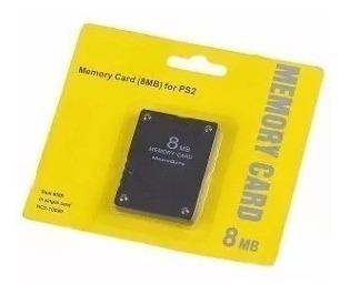 Memory Card Preparado Com Opl Open Ps2 Loader Novo Opl 1043