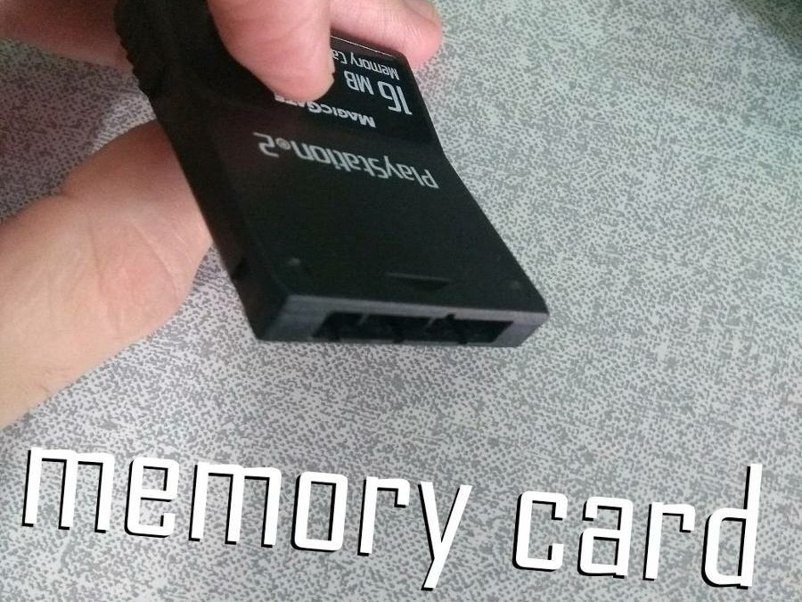 MAGICGATE MEMORY CARD DRIVER FOR MAC