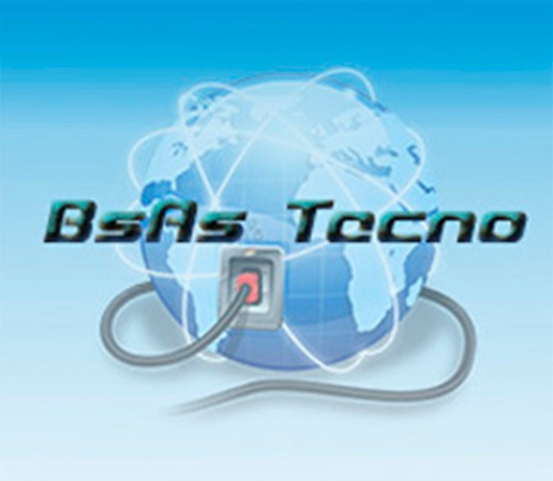 memory stick pro duo adaptador micro sd sdhc camaras psp