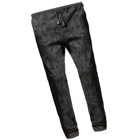 bf0382d0a9 Pantalón Mohicano Elasticado Corte Recto - Pantalones en Santiago en ...