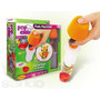 Moldeador Para Frutas Pop Chef