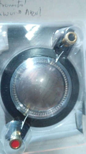 menbrana 44mm marca stron