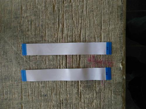 menbranas t con /panel lg 43lf5400-ub